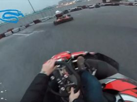 beginner-go-kart-driver-crashes-at-full-speed-into-tire-barrier-5_r