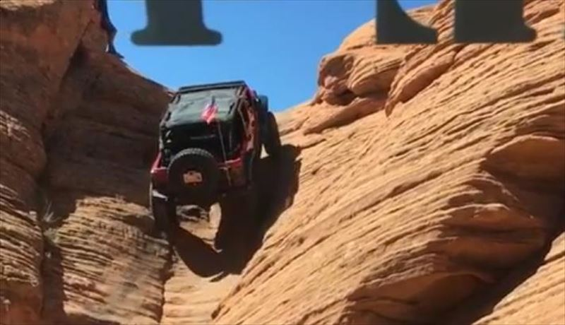 four-wheeled-vehicle-drives-up-canyon-wall-4_r
