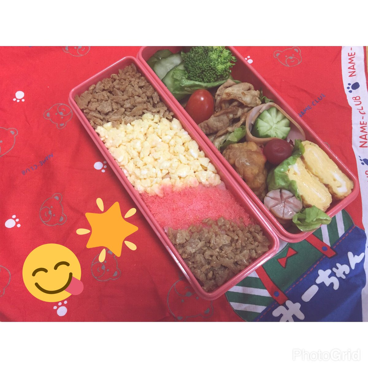 last-boxed-lunch-4