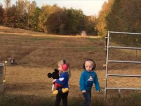 little-boy-not-happy-with-baby-gender-reveal-4_r