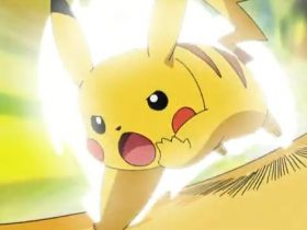 pikachu-electric-light-fire
