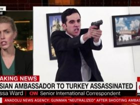 turkey-russian-ambassador-shot-dead-5