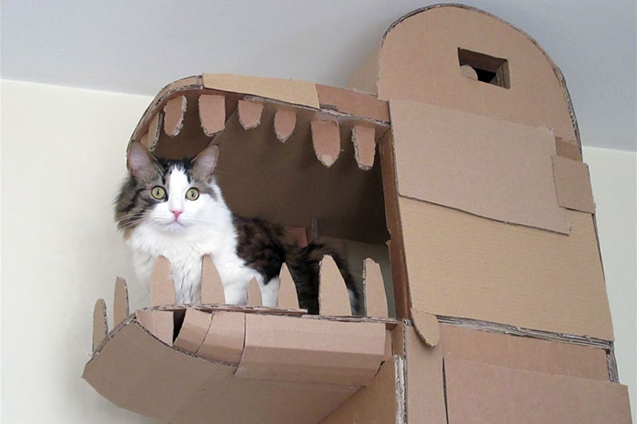 cardboard-ark-structure-cat-prefabcat-8