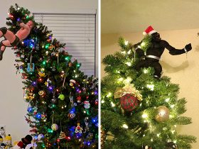 creative-christmas-tree-toppers-coverimage